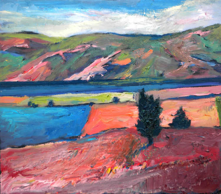 MAC 761 Valley with Lake14x16.jpg