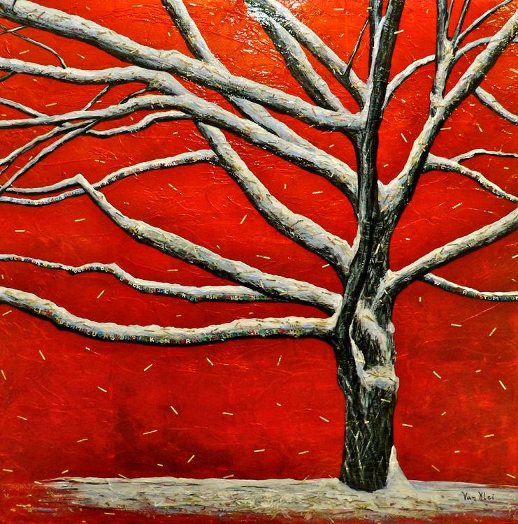 VAN 057 Winter Oak 24x24.jpg