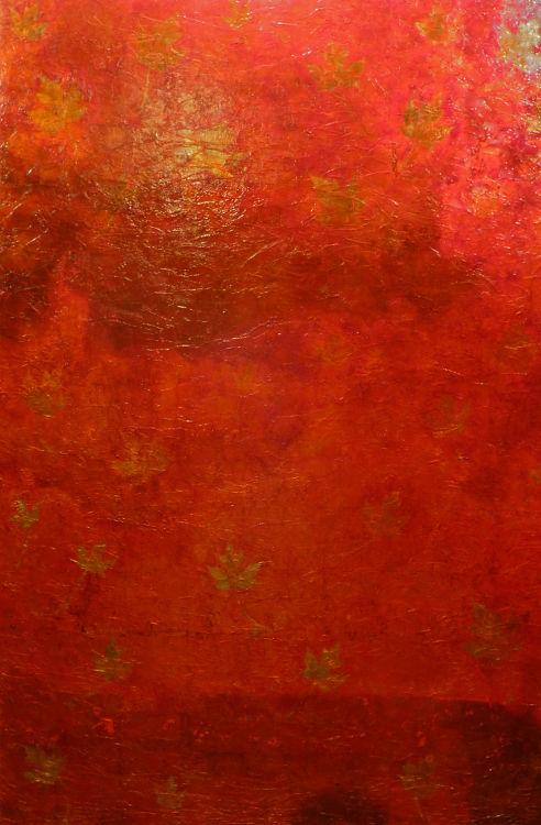 VAN 059 Maple Meditation 72x48.jpg