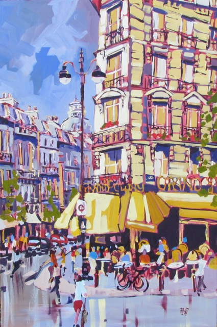 BON 074 Paris Sidewalks 36x24.jpg