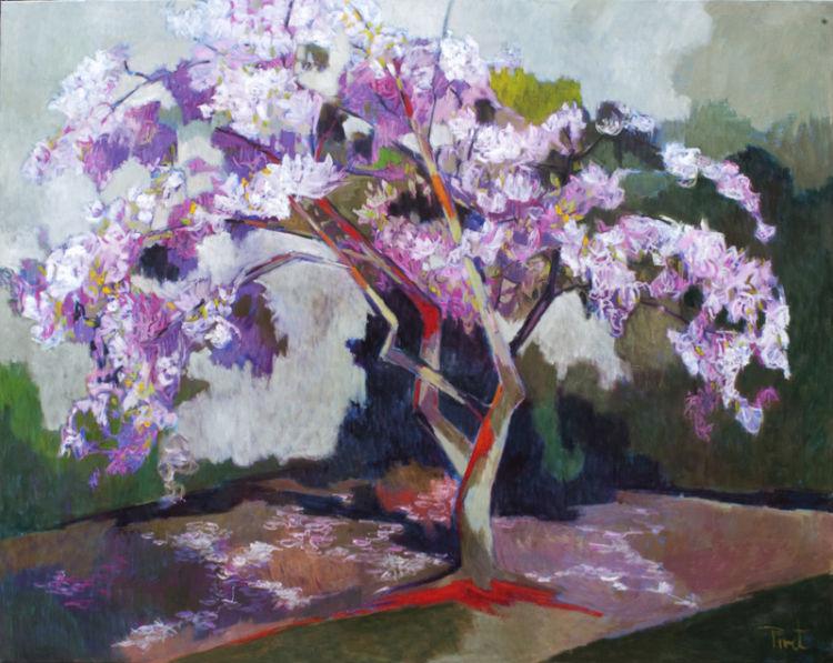 PIV 149 Le Magnolia 48x60.jpg