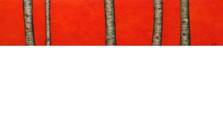 VAN-062-Sweet-Birch-10x48