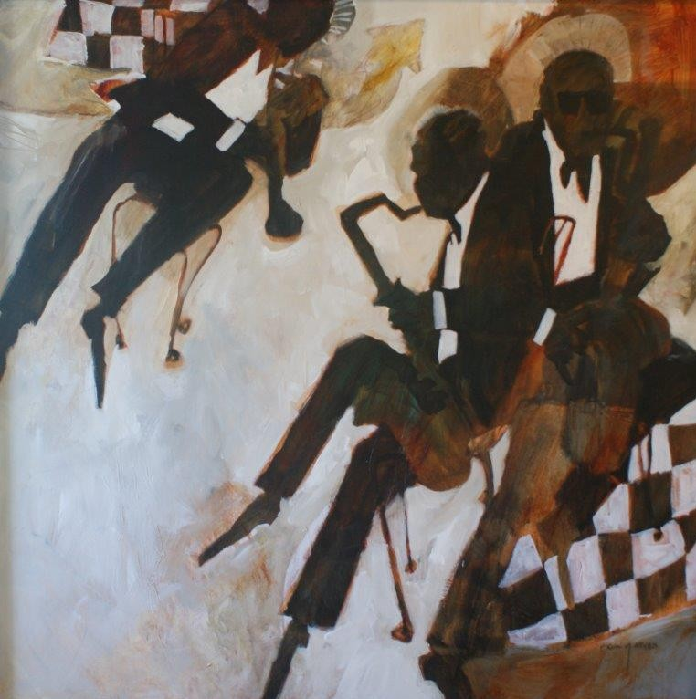 ATY 949 Jazz Series To A Place 48x48 (2)