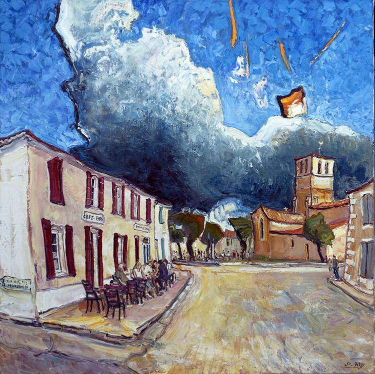 roy-200-journee-peintre-en-liberte-st-sornin-39-3-x-39-3