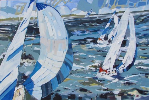 bon-119-blue-seas-48-x-72-x-2