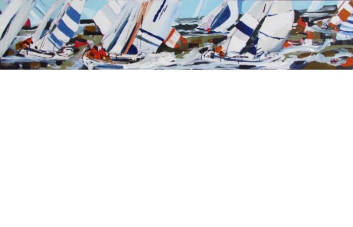 bon-122-regattas-mosaic-12-x-60-x-2-e1478441226538