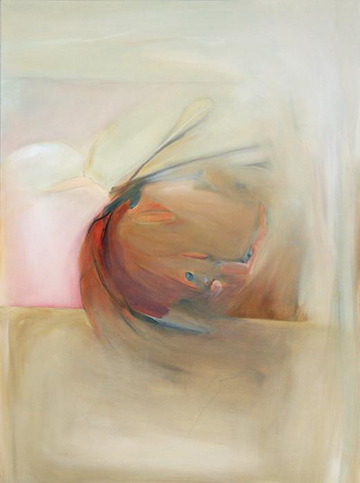 Julie Cosgrove<br />New Works